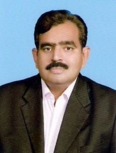 Imran Akhter FCA